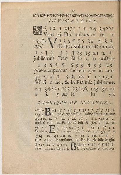 <em>Nouveaux élémens de chant (Souhaitty, 1677)</em>